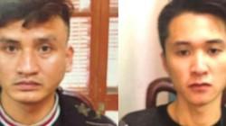 Vụ nổ súng bắn gục người đàn ông ở Hà Nội: Hợp đồng thuê giết người