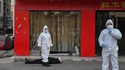Trung Quốc chính thức bắt buộc hỏa táng bệnh nhân chết vì virus Corona