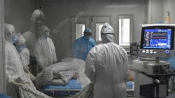 Dịch Corona: Một con đường lây truyền virus nguy hiểm bị bỏ sót