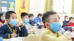 Hà Nội cho học sinh nghỉ học đến hết ngày 9/2 vì dịch virus Corona