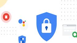Khởi động năm mới với 7 bước bảo mật thông tin cá nhân trên Internet