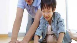 Lạ đời: Dịch vụ cho thuê chồng chỉ để... làm việc nhà