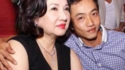"""QCG của bà Nguyễn Thị Như Loan chưa """"dứt tình"""" với công ty của con trai Cường Đôla"""