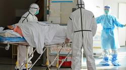 Các chuyên gia nói dịch virus Corona ngày càng lây lan mạnh