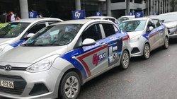 Lo dịch viêm phối cấp do virus corona: Khách hàng không dám đi, taxi ế ẩm