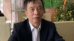 PGS.TS Trần Hữu Sơn: Cần cấm tuyệt đối lễ hội vùng biên, tránh lây dịch virus Corona