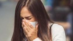 Chuyên gia y tế Úc: Đeo khẩu trang có thể hạn chế lây nCoV nhưng chưa phải cách tốt nhất