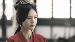 Đệ nhất mỹ nữ Tô Châu khiến Bắc Kinh chìm trong chiến tranh, loạn lạc