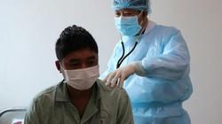 Lai Châu: Cách ly 14 trường hợp nghi nhiễm virus Corona