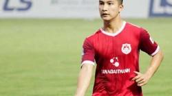Trước Martin Lo, Hải Phòng từng sở hữu các cầu thủ Việt kiều nào?