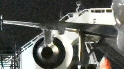 """480 hành khách từ Vũ Hán """"mất tích"""" tại Anh, giới chức tá hỏa"""