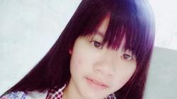 Nữ sinh lớp 12 ở Vĩnh Long mất tích bí ẩn