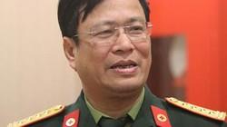 """2 bệnh viện dã chiến của Hà Nội đã """"kích hoạt"""" đối phó virus corona"""
