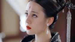Đáng thương nàng công chúa vì quá xinh đẹp mà bị chồng dâng cho kẻ địch cưỡng bức