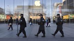Đóng cửa hàng 1 tuần, Apple sẽ thất thu khoảng 1 triệu iPhone