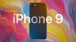 Video: Đây là chân dung iPhone 9 sắp ra mắt của Apple