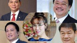 """NĐT hoảng loạn vì virus Corona: TTCK thế giới bao trùm sắc đỏ, Việt Nam """"bay"""" gần 280.000 tỷ"""