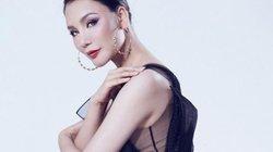Hồ Quỳnh Hương chỉ trích đồng nghiệp có thái độ làm việc thiếu chuyên nghiệp