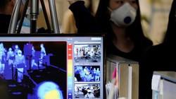 Virus Corona: 64 người chết ở Trung Quốc trong ngày, 653 người khỏi bệnh