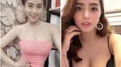 """4 """"cô vợ đại gia"""" mê đẻ nhất showbiz Việt: Càng sinh con càng đẹp, sexy hơn"""