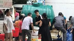 Đà Nẵng trần tình việc hủy thầu Nhà máy nước ngàn tỷ