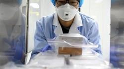 Trung Quốc phát hiện virus Corona đột biến khi lây trong một gia đình
