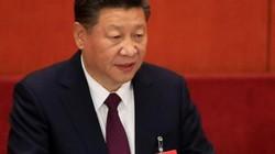 Trung Quốc nhận thiếu sót vụ virus Corona bùng phát
