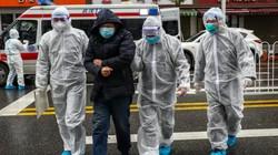 Dịch Corona: Đây là nữ bác sĩ đầu tiên phát hiện virus Vũ Hán