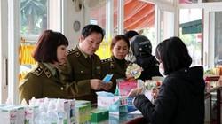Lai Châu: Xử phạt 10 vụ lợi dụng dịch Corona nâng giá thiết bị y tế