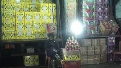 Ảnh hưởng virus corona, nông sản Việt quay lại tràn ngập nội địa