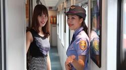 Dừng các đoàn tàu đi/đến giữa Việt Nam và Trung Quốc để phòng dịch virus corona