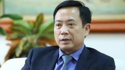 Chủ tịch UBCK Trần Văn Dũng: Nhà đầu tư đang phản ứng tâm lý với virus Corona