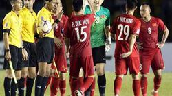 Lộ diện sao Việt Nam theo Văn Lâm sang Muangthong United?