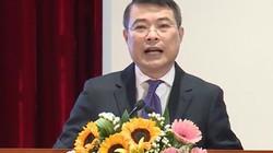 """Cử tri Lạng Sơn kiến nghị """"tiếp vốn"""" dự án cao tốc 21 nghìn tỷ, Thống đốc Lê Minh Hưng nói gì?"""