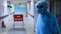 VN phát hiện ca nhiễm virus Corona thứ 10, lây từ người sang người