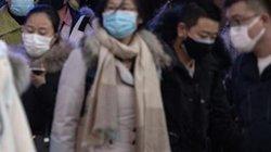 Phòng chống dịch do virus Corona: Thống kê 38 người Trung Quốc đang ở Huế