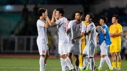 Lê Công Vinh nhận xét bất ngờ về bóng đá Việt Nam
