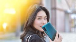 Top smartphone trong tầm giá 4 triệu đồng tuyệt nhất hiện nay