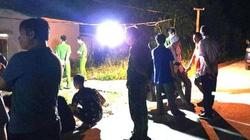 NÓNG: Con rể gây án kinh hoàng ở Thanh Hóa, 4 người thương vong