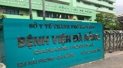 Thêm 16 trường hợp nghi nhiễm virus Corona xuất viện tại Đà Nẵng