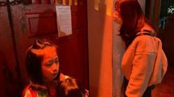 Hà Nội: Phủ Tây Hồ, Văn Miếu, đền Ngọc Sơn tạm dừng đón khách vì dịch virus Corona