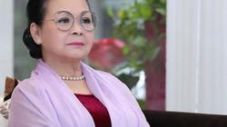 Show Khánh Ly, Hồng Nhung, Quang Dũng lùi biểu diễn vì dịch virus Corona