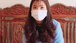 Nữ bệnh nhân Thanh Hóa vừa khỏi bệnh do virus Corona kể gì về quá trình điều trị?