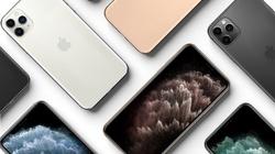 Apple sẽ bị tổn hại 10% doanh số iPhone vì virus Corona