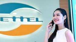 Nhà mạng này là thương hiệu Việt duy nhất lọt top 400 của BXH thế giới