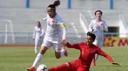 Báo châu Á tin Việt Nam đủ sức đoạt vé dự Olympic Tokyo 2020