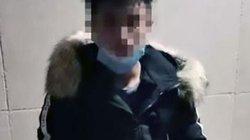 TQ: Người phụ nữ giả nhiễm virus Corona khiến tên trộm chạy trối chết