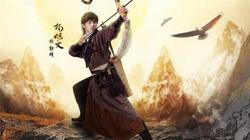 """Kiếm hiệp Kim Dung: Danh hiệu """"Anh hùng xạ điêu"""" của Quách Tĩnh từ đâu mà có?"""