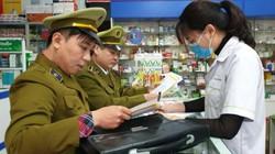 Tăng giá khẩu trang giữa dịch Corona: Đạo đức kinh doanh hay kinh tế thị trường?