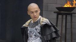 Kiếm hiệp Kim Dung: Điểm yếu lớn nhất của phái Tiêu Dao
